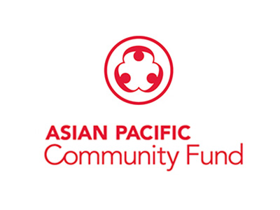 Asian Pacific Community Fund
