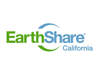 Earth Share California