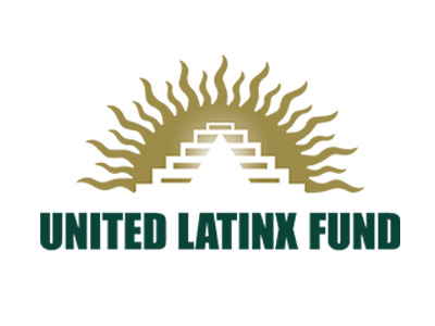 United Latinx Fund