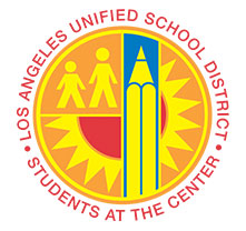 LAUSD Employee-Sponsored Scholarship Fund