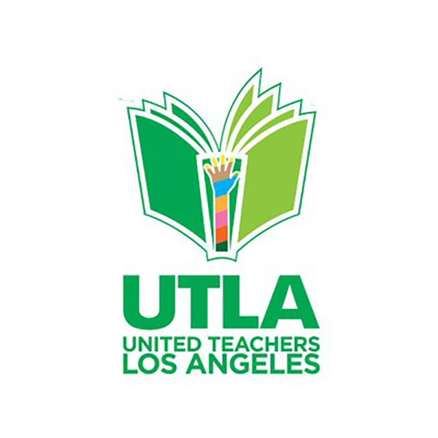 United Teachers Educational Foundation