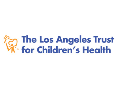 The Los Angeles Trust for Children's Health